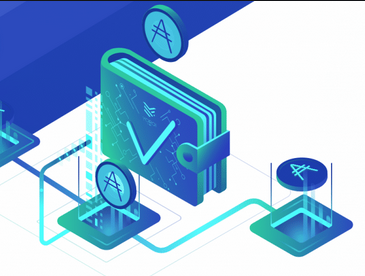 How Can You Keep Your Funds Safe With The Ada Coin Wallet?
