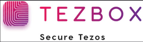 Know More About Tezos Online Wallet