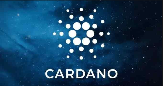 Keep Your Funds Secure With The Ada Cardano web wallets