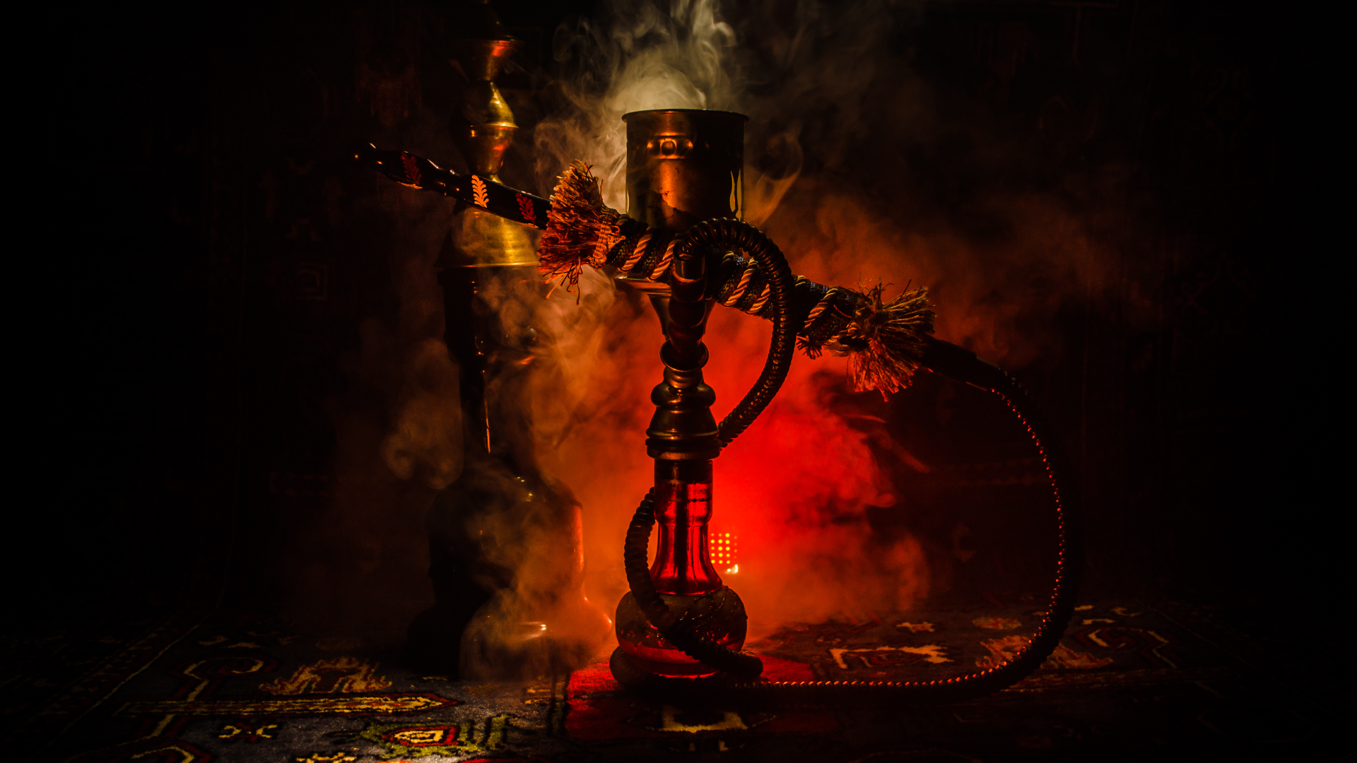 Good Hookah for Cheap – Buy Some Now!