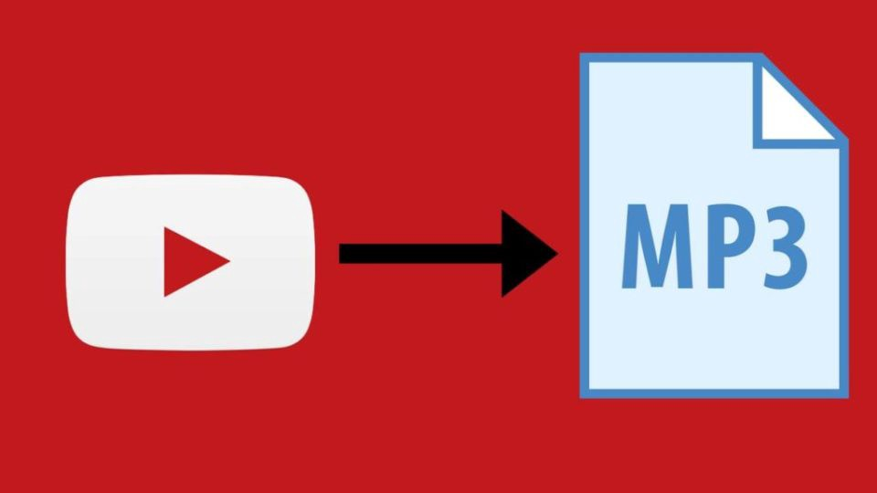 Youtube mp3 Easy Way For Listen To Songs