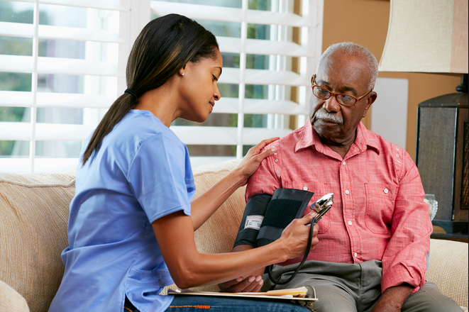 3 Prominent Reasons To Prefer Hiring Home Health Aide Workers!
