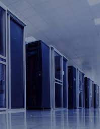 Do you know the benefits of London colocation?