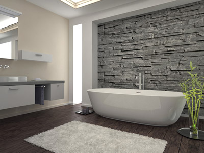 How To Choose For The Cardiff Bathroom Plumbing Services To Get High-Quality Results