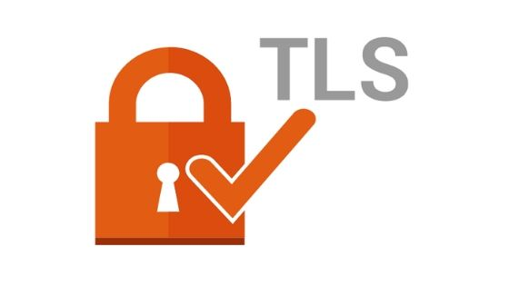 Do you require to buy TLS certificate? Pay attention