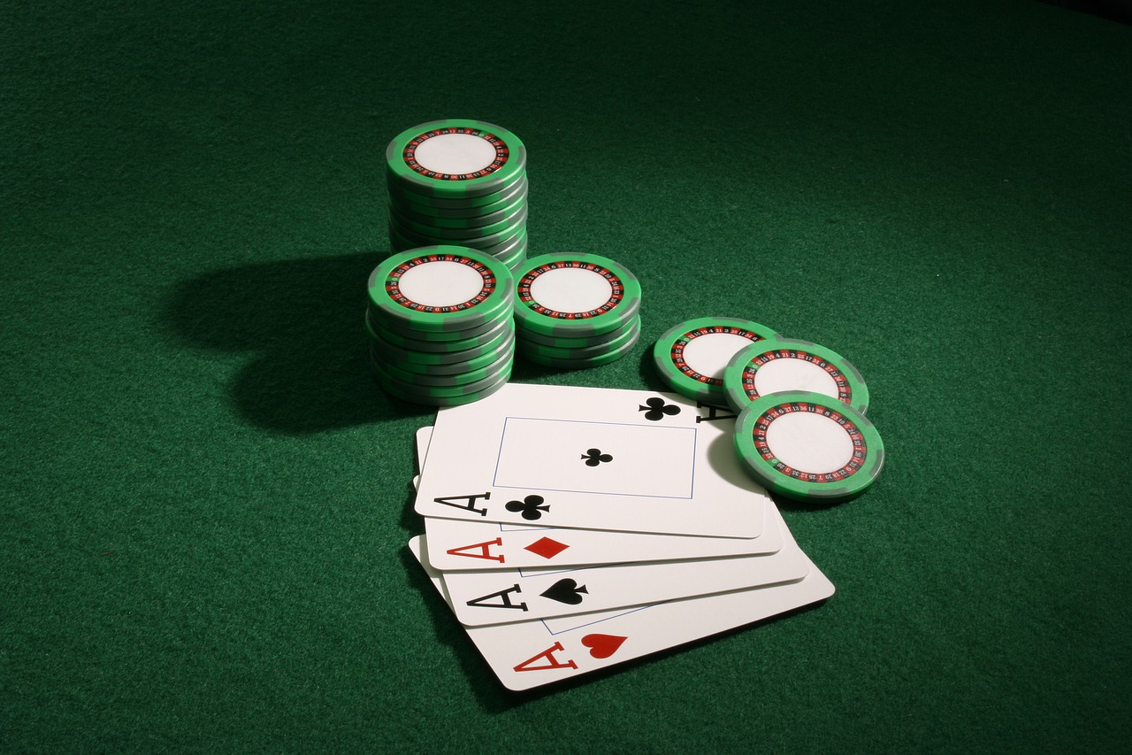 Things to do before ending up with an online casino