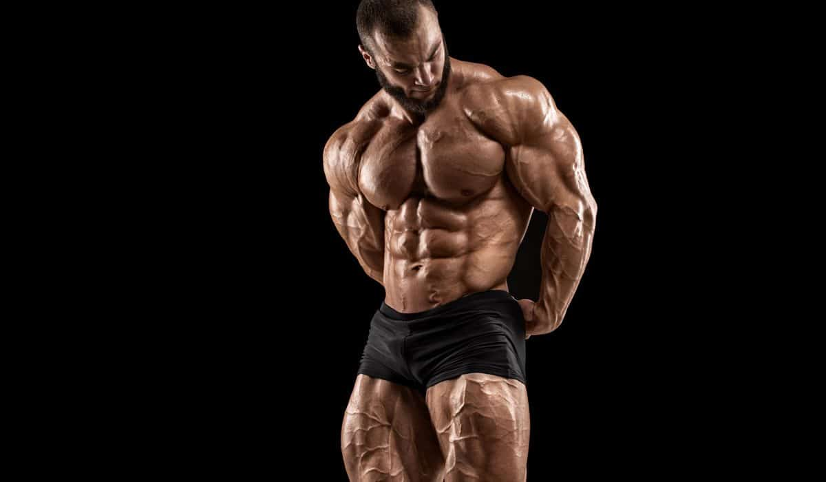 Sarms are products that are barely in full development