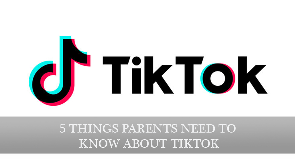 Details You Should Know To Buy Active TikTok Followers